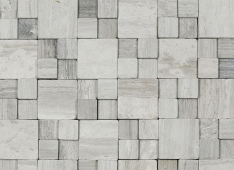 26f39016bc6d1e528a2b1748908ef982--stone-mosaic-stone-tiles