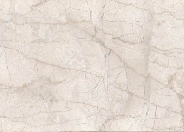 Bianco-Perla-(Liberty-Beige)