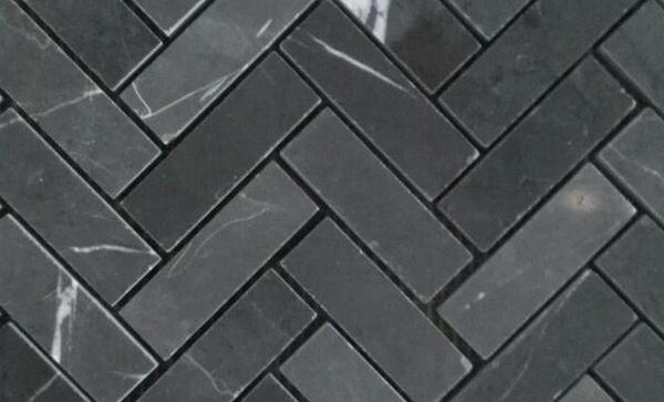 marble-Pietra-Grey1